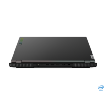 "LENOVO IdeaPad Legion5-15IMH05H,15.6"" FHD, Intel Core i7 10750H, 16GB, 512GB M.2 SSD, nV GTX1660Ti-6, NO OS, Black"