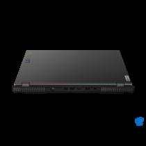 "LENOVO IdeaPad Legion5-15IMH05H,15.6"" FHD, Intel Core i7 10750H, 8GB, 512GB M.2 SSD, nV RTX2060-6, NO OS, Black"