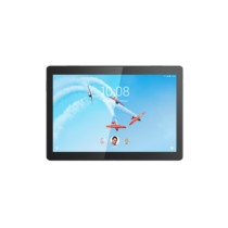 "LENOVO Tab M10 (TB-X505L), 10.1"" HD IPS, Qualcomm  Snapdragon 429 QuadCore,  2GB, 16GB eMCP, LTE , Android 8, Black"