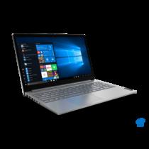 """LENOVO ThinkBook 15-IIL, 15.6"""" FHD, Intel Core i3-1005G1 (2C 3.40GHz), 4GB, 256GB SSD, Win10 Pro, Mineral Grey"""