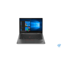 "LENOVO ThinkPad X1 Yoga 4, 14.0"" FHD Multi-Touch+Pen, Intel Core i5-8265U (3.9GHz) 16GB, 512GB SSD, WWAN, Win10 Pro"