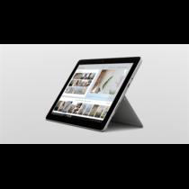 "Microsoft Surface Go - 10"" (1800 x 1200) - Pentium Gold (4415Y) - 8 GB RAM - 128 GB SSD - Windows 10 Pro"