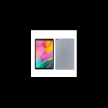 "Samsung Galaxy Tab A LTE 10.1"" - SM-T515NZSDXEH (2019), 32GB, Tablet, Ezüst"