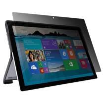 "TARGUS Betekintésvédő fólia AST025EUZ, Privacy Screen Microsoft Surface Pro 4 (12.3"") - Clear"