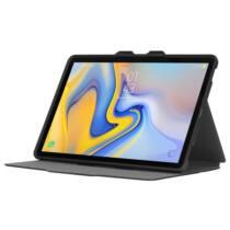 TARGUS Tablet tok, Targus Click-in for Samsung Tab S5e 2019 - BLACK
