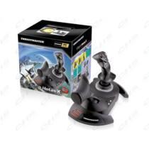 THRUSTMASTER Játékvezérlő Joystick T.Flight Hotas X PC/PS3