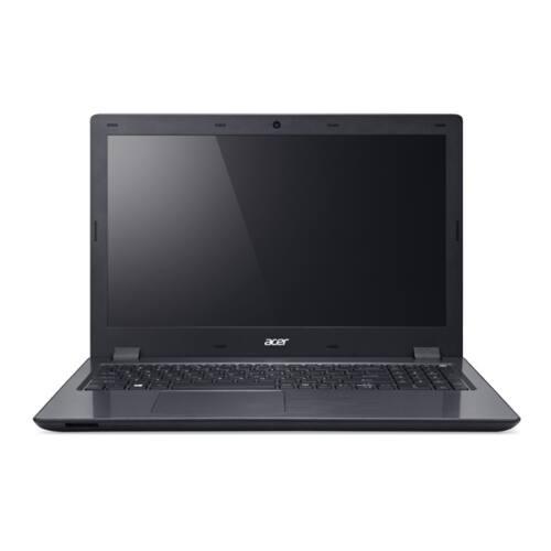 "Acer Aspire V5-591G-764Z 15.6"" HD LED, Intel Core i7-6700HQ 2.6 GHz, 4GB,1000GB HDD, DVD, NVIDIA GeForce GTX 950M, No OS"