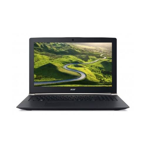"Acer Aspire Nitro VN7-592G-785Q 15.6"" FHD LED, Intel Core I7-6700HQ 2.6 GHz, 8GB,1TB+128GB SSD, NVIDIA GeForce GTX 960M"