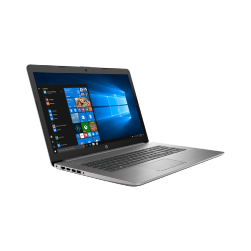 "HP 470 G7 17.3"" FHD AG, Core i7-10510U 1.8GHz, 8GB, 512GB SSD, Radeon 530 2GB, Win 10"
