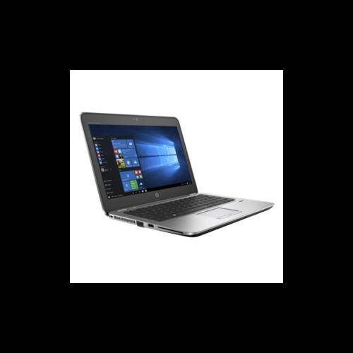 """HP EliteBook 820 G3 12.5"""" FHD Core i7-6500U 2.5GHz, 8GB, 256GB SSD, WWAN, Win 10 Prof."""