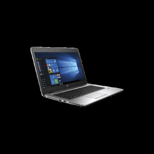 "HP EliteBook 840 G4 14"" FHD AG Core i5-7200U 2.5GHz, 8GB, 256GB SSD, WWAN, Win 10 Prof."