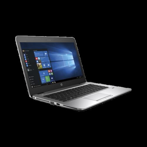"""HP EliteBook 840 G4 14"""" FHD SVA AG Core i7-7500U 2.7GHz, 8GB, 512GB SSD, Win 10 Prof."""