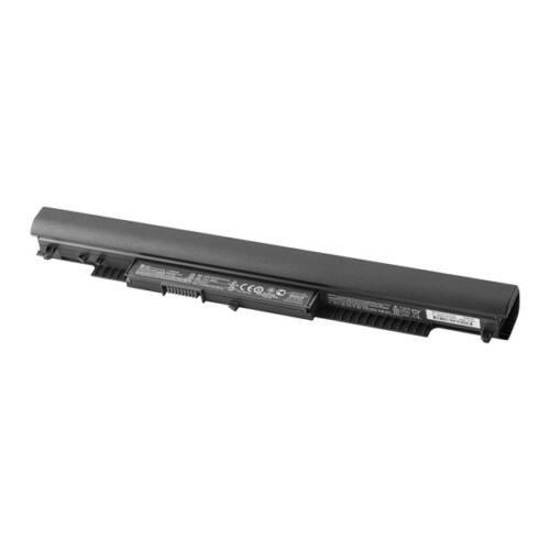 HP HS04 Notebook Akkumulátor