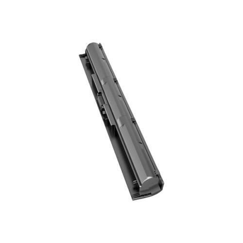 HP KI04 Notebook Akkumulátor