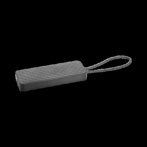 HP NB USB-C mini Dokkoló