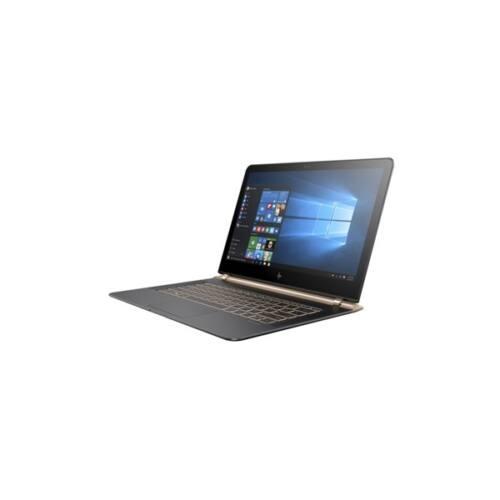 """HP Spectre Pro 13 13.3"""" FHD Core i7-6500U 2.5GHz, 8GB, 512GB SSD, Win 10 Prof."""