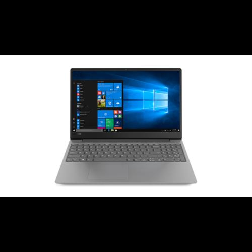 """LENOVO IdeaPad 330S-15ARR, 15.6"""" FHD, AMD RYZEN3 2200U, 4GB, 128GB SSD, AMD Radeon 540-2, NO ODD, Win10, Grey"""