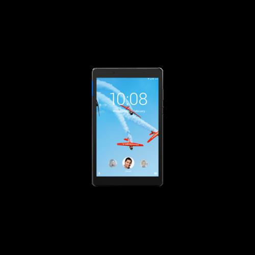 "LENOVO Tab E8 (TB-8304F1), 8"" HD IPS, MediaTek MT8163B Quad-Core, 1GB, 16GB eMCP, Android, Black"