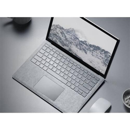"Microsoft Surface Laptop - 13.5"" (2256 x 1504) - Core i5 (7th Gen, HD 620) - 4GB RAM - 128GB SSD Windows 10 S Eng"